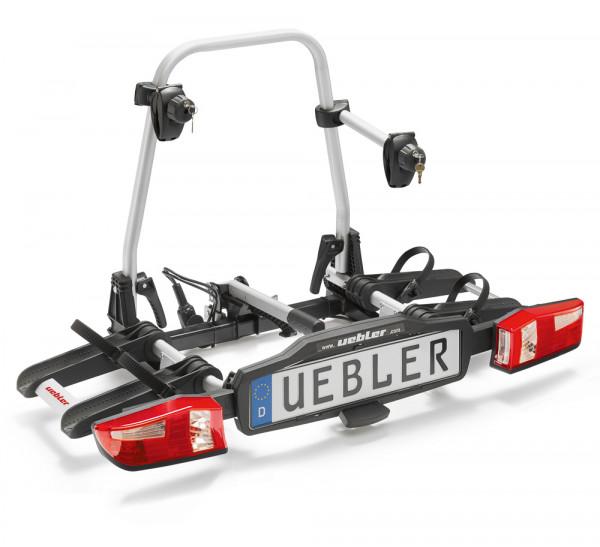 Fahrradträger Uebler x21