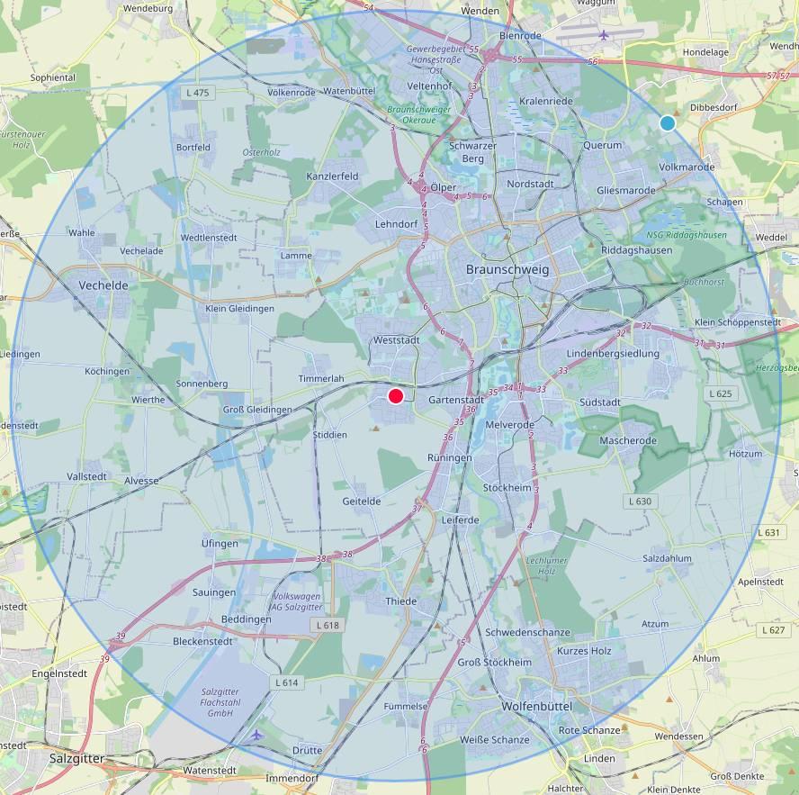 calcmaps-map-radius-112725-20012021-3