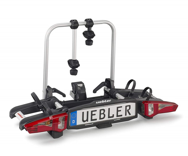 Fahrradträger Uebler i21