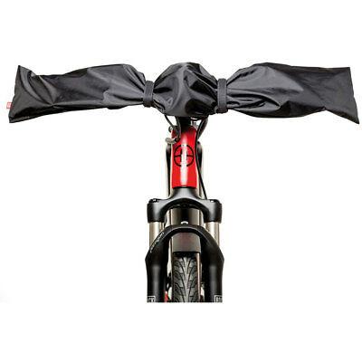 Fahrer Lenkerhaube für Elektrofahrräder