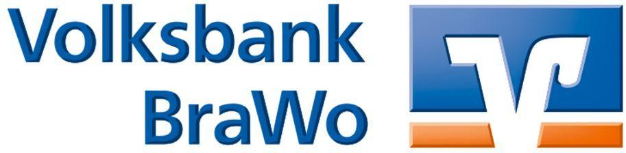 VolksbankBRAWO-Logo-Art